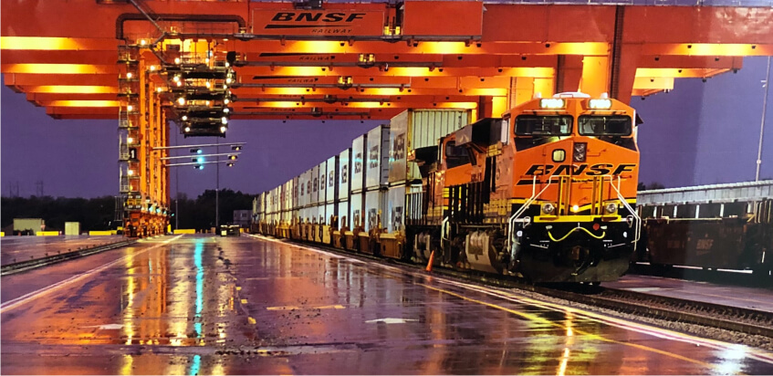 its-conglobal-intermodal-services