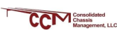 consolidated-chassis-management-logo