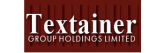 textainer-logo