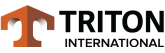 triton-international-logo