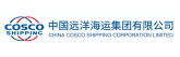 cosco-shipping-china-logo