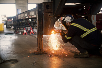 its-conglobal-repair-welding