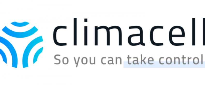 ITS ConGlobal Partners with ClimaCell  to Deploy Advanced Predictive Weather Insights Across Operations