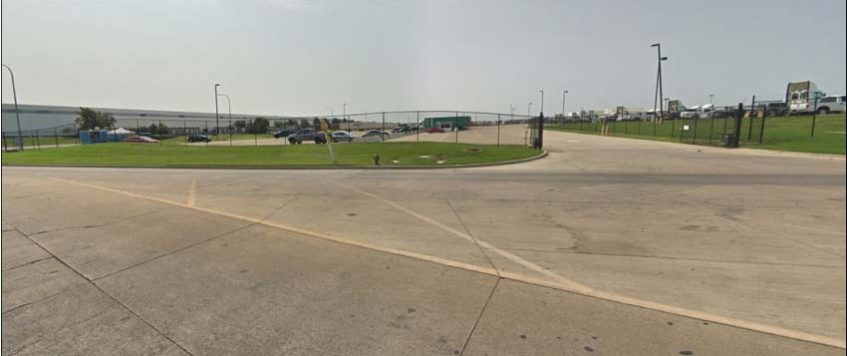 haslet-texas-wheeled-storage-facility-entrance-its-conglobal